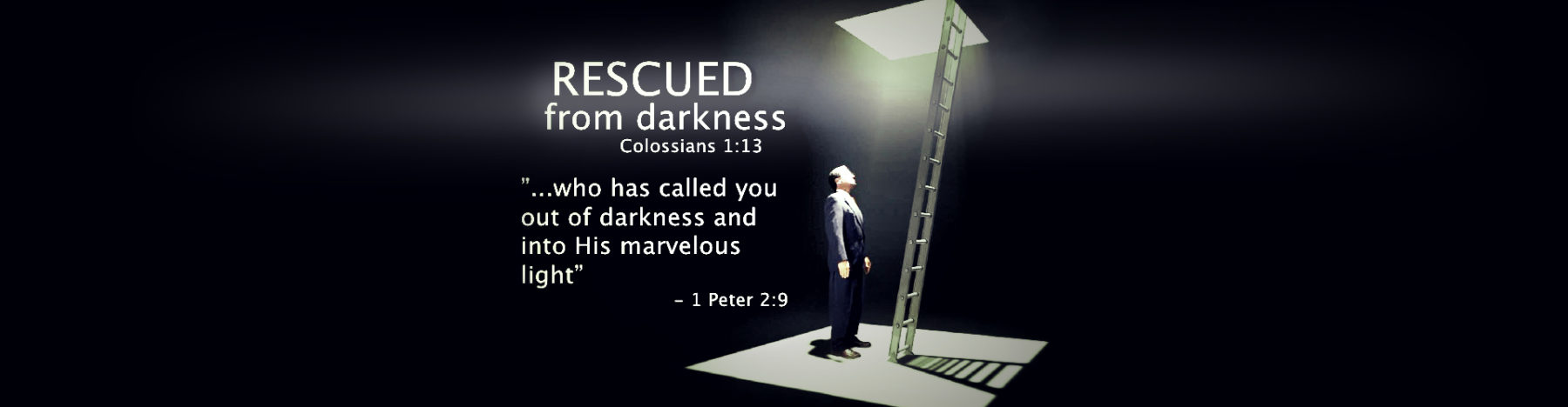 Out Of Darkness Into Light >> Cropped Out Of Darkness Into Light Jpg Hameed Christian Ministries